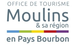 Contact presse Moulins