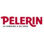 Pelerin-Magazine-Logo1