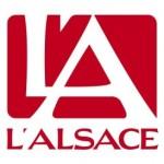 logo-journal-lalsace1-300x274