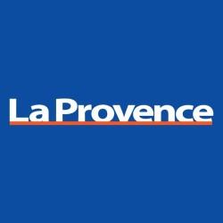 logo-la-provence