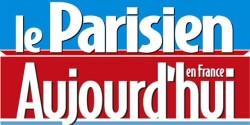logo_parisien