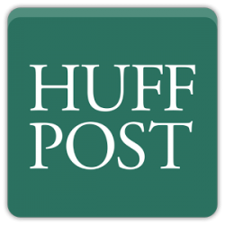 Huffington post Moulins