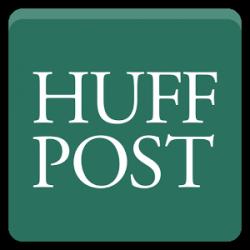 Huffington post Moulins