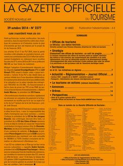 Moulins gazette officielle du tourisme
